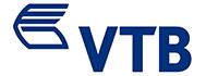 Помощь в открытии счета в ВТБ