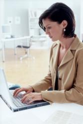 Бесплатное бухгалтерское обслуживание при заказе услуги ООО под ключ